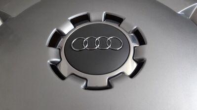 """Radkappe für Audi A3 (8P) / Audi A3 (8PA) Sportback / Audi A3 (8P) Cabrio 16"""" 1 Stück Sehr guter Zustand - Bochum"""