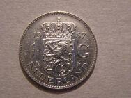 1 Gulden 1967 Niederlande,Königin Juliana ,720er Silber,Lot 342