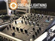 DJ Service für u.a. Hochzeiten, Geburtstage, Firmenfeiern - Wismar