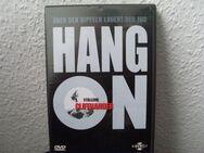 Cliffhanger - Nur die Starken überleben DVD UNCUT Fassung NEU ohne FSK Symbole. - Kassel