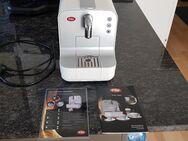 Kaffeemaschine K-fee System 770WS Kapselmaschine - Wiesbaden Kostheim