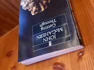 Getting Through. Englischsprachig. Broschierte TB-Ausgabe v. 1991, faber and faber - Rosenheim