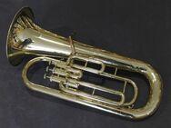 Yamaha Euphonium YEP 201 Gebrauchtinstrument inkl. Gigbag - Hagenburg