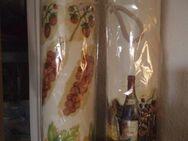 Weinflaschen - Geschenkkarton - Sarstedt