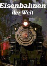 Eisenbahnen der Welt  Lustig, David C.