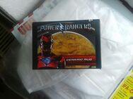 Power Rangers Ceramic Mug ( Tasse ) - Lichtenau (Sachsen)