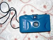 Kleinbildkamera PC-606 35mm FREE FOCUS, Fotoapparat ,analog, NEU - Celle