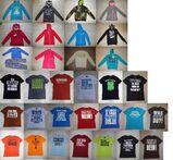 Bekleidung in Größe S zu verkaufen
