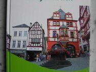 Kreisjahrbuch Jahrbuch Kreis Bernkastel-Wittlich 1980-2013  31 Bücher zusammen 93,- - Flensburg