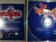 Wheatus - Teenage Dirtbag Maxi Single CD - Dortmund Aplerbeck