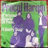 Vinyl Single - Procol Harum