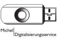 Digitalisierung Ihrer Super8-Filme, Audio-/ Videokassetten, Dias etc. - Dinslaken