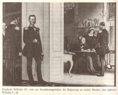 E. Klöss - Geschichte der Deutschen - von V. Valentin / Deutsche Geschichte 1993 - Zeuthen