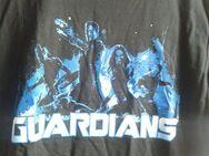 Guardians of the Galaxy T Shirt in Gr. M - Lichtenau (Sachsen)