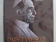 Papst Pius XII. Ein Lebensbild (1959) - Münster