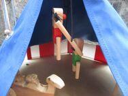Grosser Zirkus - Lich Zentrum