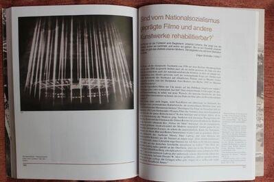 Mythos Olympia von Hilmar Hoffmann; Aufbau-Verlag - Bad Belzig Zentrum