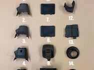 VW T3 Verkleidung für die Lenksäule oder Deckel für das Relaisgehäuse - Garbsen