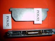 GU-Secury-Reparatur-Nebenschlösser,neu - Ritterhude
