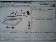 Lampe Xenon-Licht mit Zündteil E89 nur 85,- € - Dinslaken