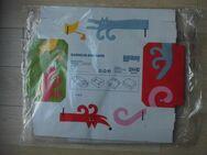 IKEA Barnslig Ringdans Kasten mit Deckel Pappe Artikelnummer 601.767.65 ovp  2er Pack 3,- - Flensburg