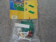 Lego 1428 - Marl (Nordrhein-Westfalen)