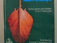 Hanse in Europa (Ausstellung, Köln 1973) - Münster