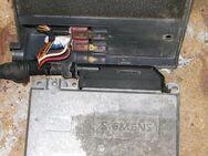 Steuergerät Renault Safrane 2,2 ltr Siemens 7700863539 - Spraitbach