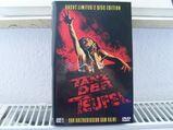 tanz der Teufel Hartbox 2 Disc Uncut Edition Limited 1000 Stück NEU