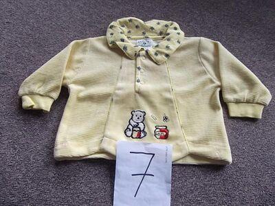 Sweat-Shirts für Babys - Soltau Zentrum