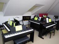 Kawai Digitalpiano - E-Klaviere ES, CN + CA-Serie abholbar ab: - Nideggen
