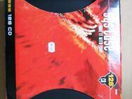 Hama sys-case 128 CD, neu u. original verpackt - Celle
