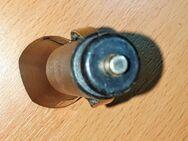 Auto USB Ladegerät Adapter für Kamera Navi Handy Smartphone - Verden (Aller)