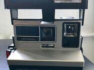 Polaroid 630 Sofortbildkamera - Mülheim (Ruhr)