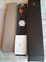 Herren Armbanduhr