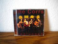 The Corrs-Unplugged-CD,von 2000,15 Titel - Linnich