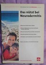 Das nützt bei Neurodermitis Ratgeber Govi - Verlag