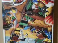 LEGO 3840 Pirate Code - Hamburg