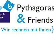 Prüfungsvorbereitung Mathematik - Ravensburg
