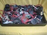 verschiedenste Zeilengeneratoren für Fernseher/Monitore - Bad Belzig Zentrum