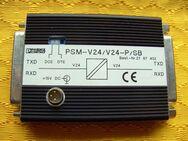 Schnittstellenumsetzer -PSM-V24/V24-P/SB_2787402_Galvanisch getrennt - Aachen