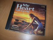 my Heart will go on - Erwitte