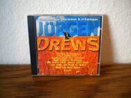 Jürgen Drews-Seine grossen Erfolge-CD,WEA,18 Titel - Linnich