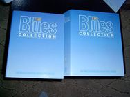 Blues Collection - Wiesbaden Sonnenberg