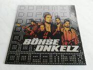 Böhse Onkelz DOPAMIN Schallplatte LP Vinyl - Hagen (Stadt der FernUniversität) Dahl