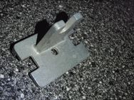 Multidübel - Set 8 mm - Ulmen Ulmen