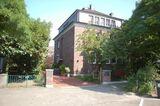 Arbeiten für kostenlos Wohnen in Köln Riehl Flora