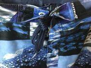 Bermudas Shorts XL - Plaidt