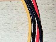 1 x Stück PC Interne Stromkabel für SATA / HDD