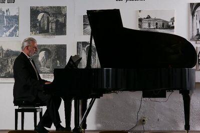 Ausbildung im Klavierspiel - Selters (Taunus)